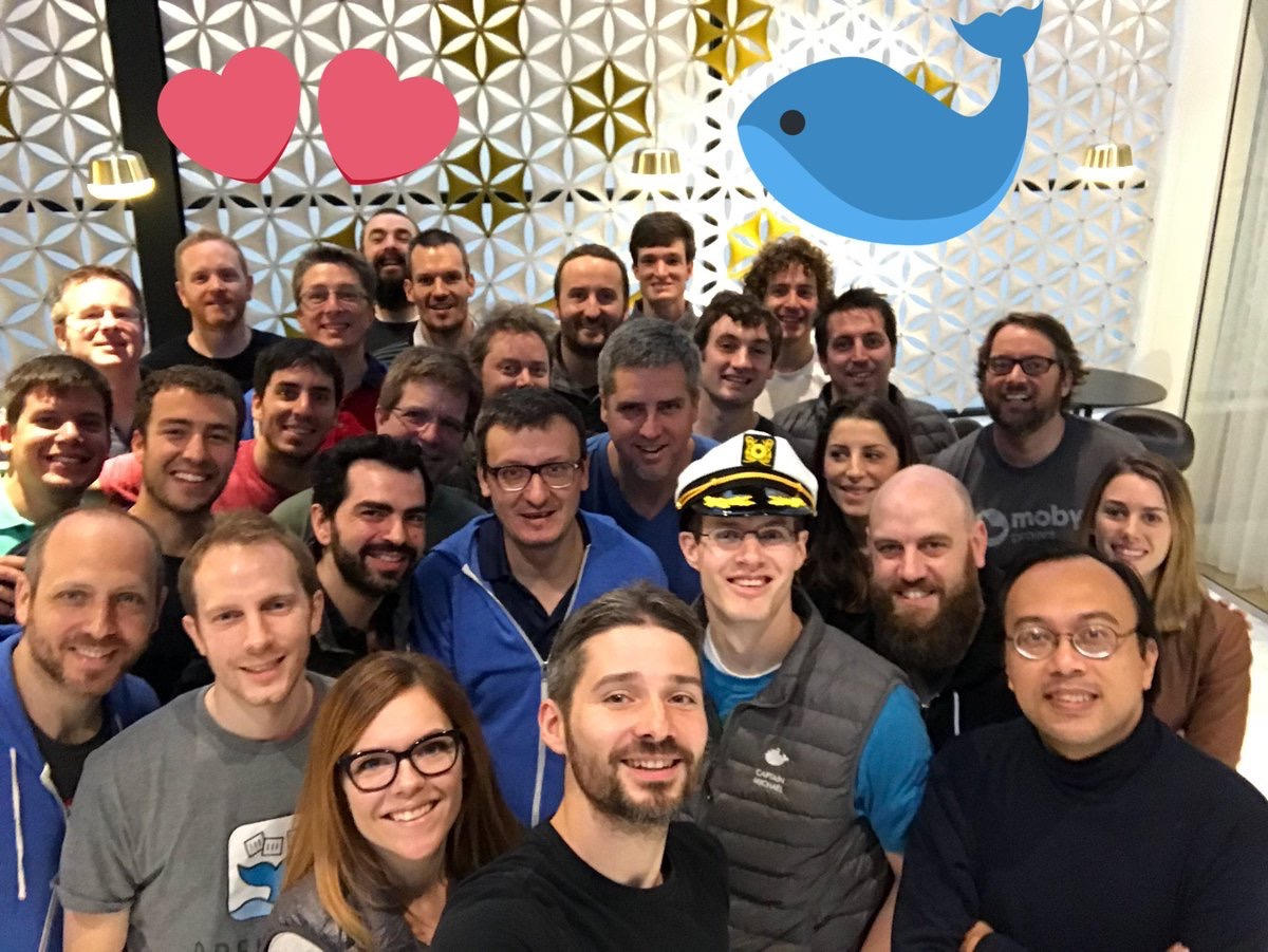 captains-hack-day