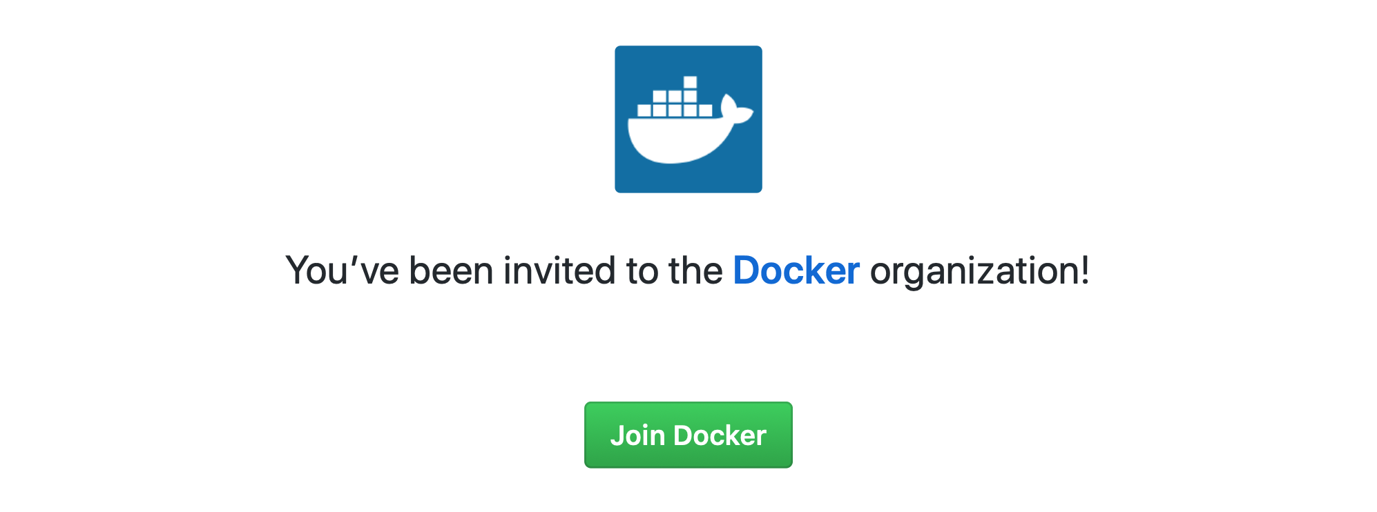 github-docker-join